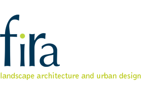 Fira Landscape Architecture and Urban Design